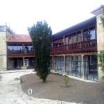 PALACIO DE MIJARES2
