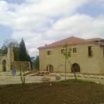 PALACIO DE MIJARES4