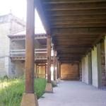 PALACIO DE MIJARES5