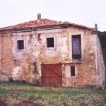 PALACIO DE MIJARES7