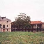 PALACIO DE MIJARES8